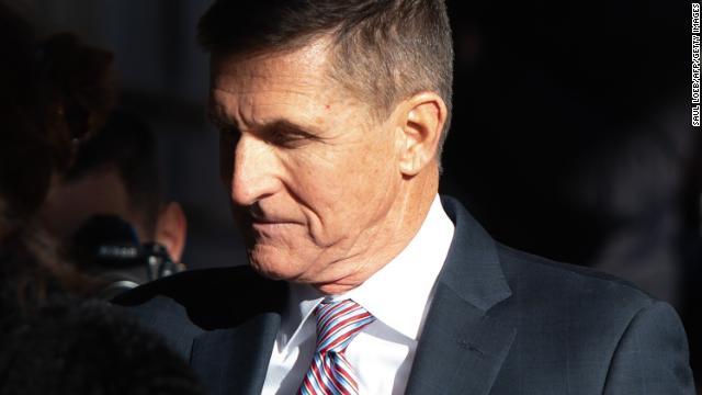 BREAKING: Michael Flynn sentencing postponed cnn.it/2CkUu5C