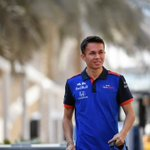 Alexander Albon has picked his race number! All the new ones for 2018 👇  4️⃣ Norris 2️⃣3️⃣ Albon 6️⃣3️⃣ Russell 8️⃣8️⃣ Kubica 9️⃣9️⃣ Giovinazzi  #F1