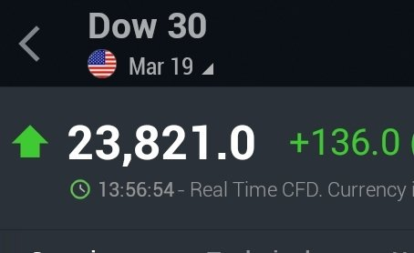 You wanna go Long Dow Futures when they hit 23759?...  #SepticPeg<br>http://pic.twitter.com/r6FyaLg3Pz