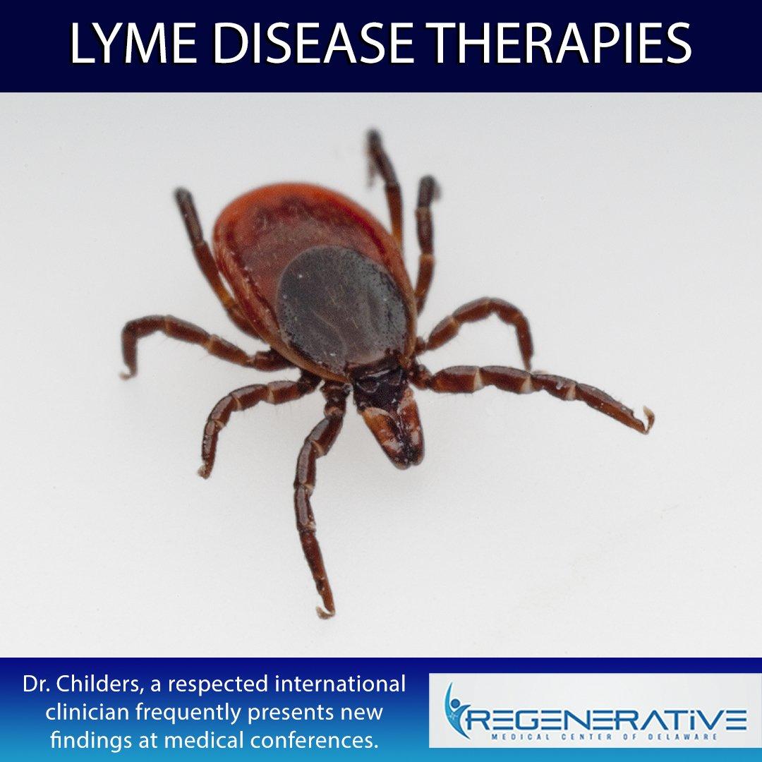 Delaware Integrative Medicine on Twitter:
