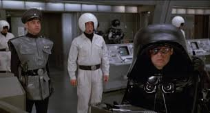 #2018WhiteHouseMovies  Space Force Balls <br>http://pic.twitter.com/Gv4FbeBYeY