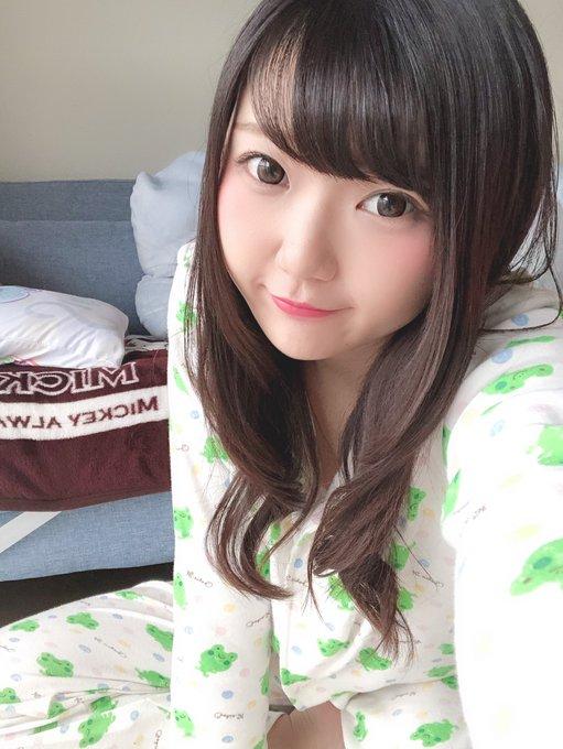 グラビアアイドル姫咲☆兎らのTwitter自撮りエロ画像40