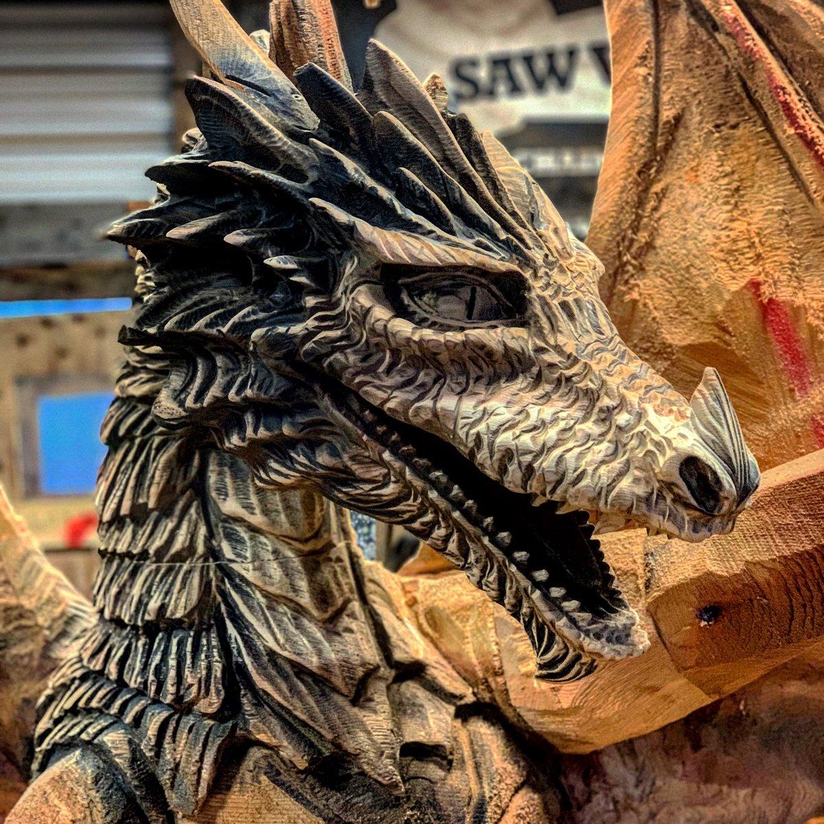 ротгипс драконы фото пространства центре города