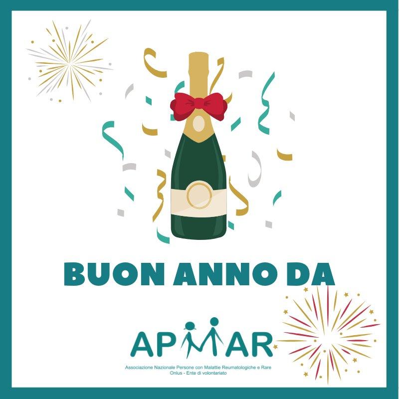 d359adf19b APMAR ITALIA ONLUS on Twitter: