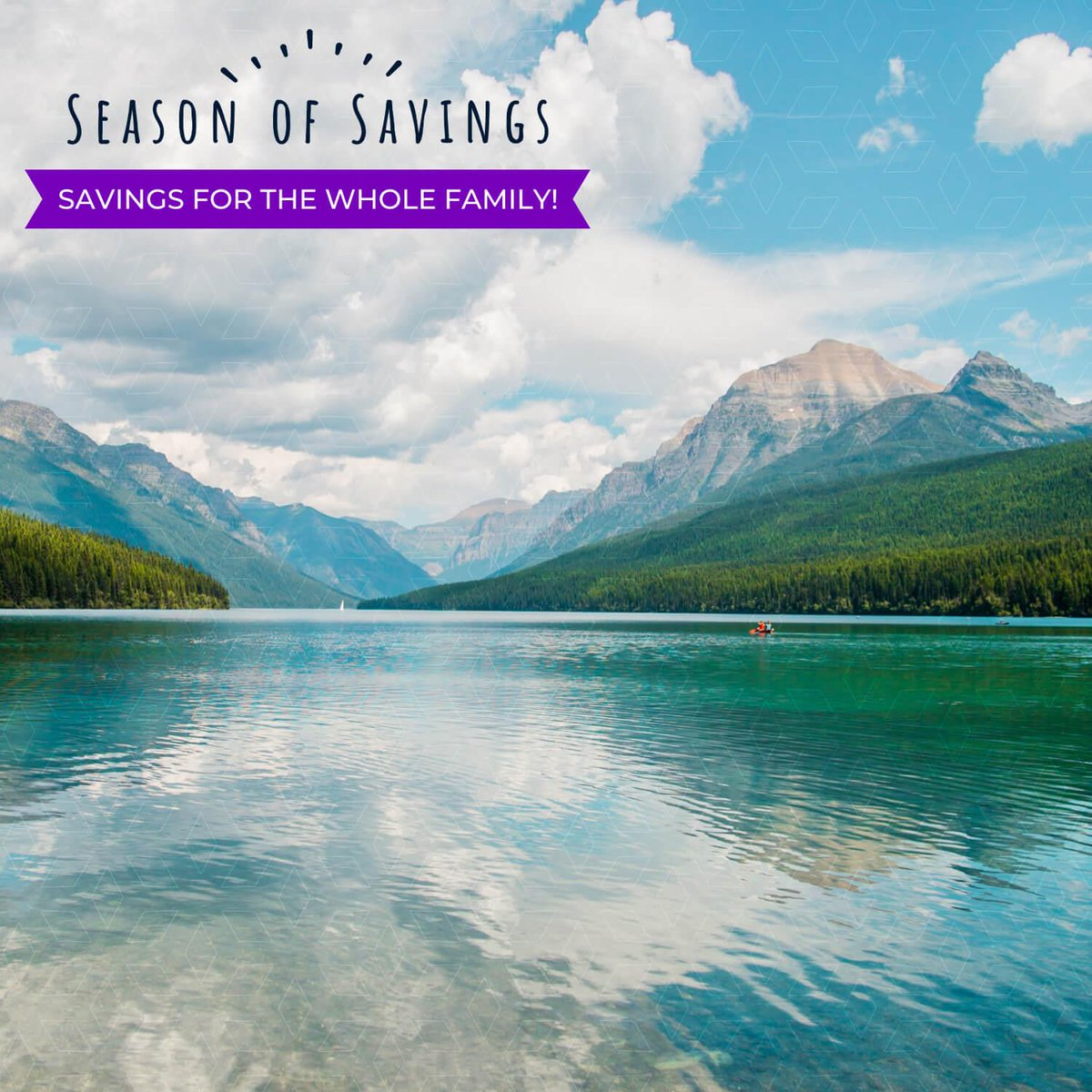 Save more on trips for the whole family! Now through Dec. 23, Express Deal hotels are on sale in Denver, Chicago, Seattle, New York, San Francisco, Washington, D.C., Boston, Orlando and Park City as we help you save even more with our #seasonofsavings: https://t.co/OMuRcqRIG0