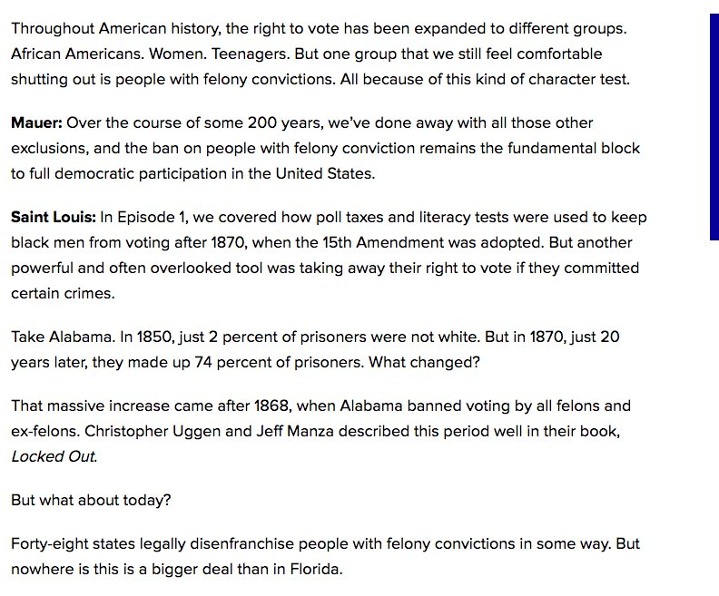 Sam Levine On Twitter Think About That Mason Was Sentenced To