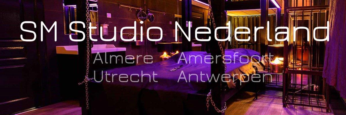 www kinkytijd nl