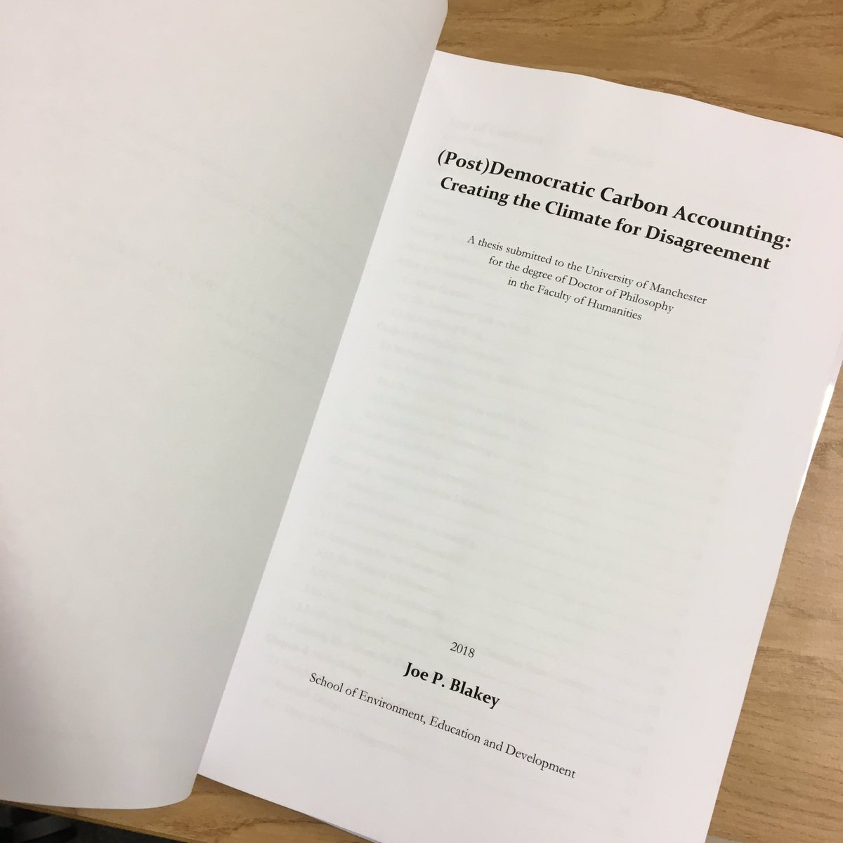 phd thesis in accounting