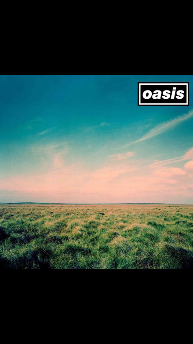#onthisday in 1994. @oasis released the single Whatever on December 18th 1994.  @oasis @UpInTheSiteNet @GeraldMcGrain @gcorrigan467 @joshuavp322 @JBLPOfficial @ryanrandallsd @kirkyboy2012 @LesleyACapri @ShaunyCeltic @SamsHusband @wengerno @scotsdearie