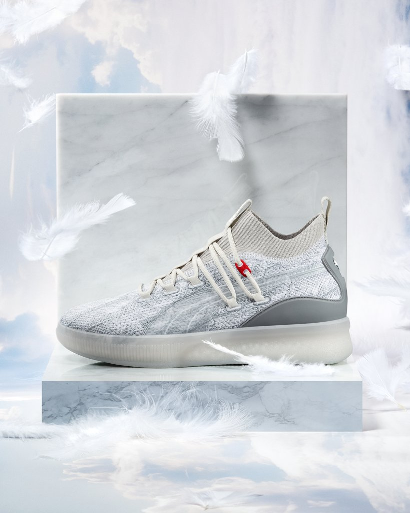 21a2a7f5251f 🕊  puma clyde court  peace on earth  launching 12 20