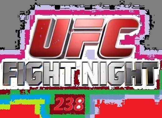 UFC 238 Live Stream Online Free (@238Ufc)   Twitter