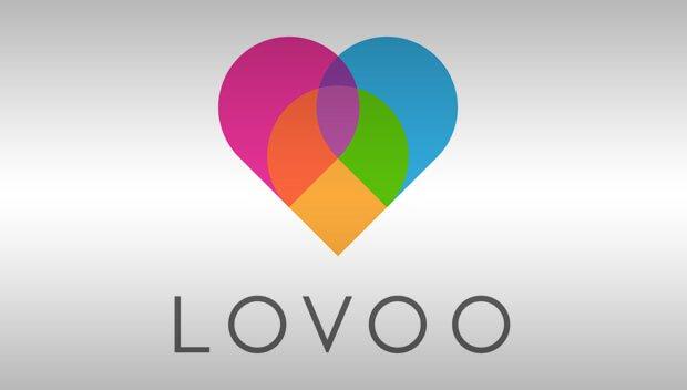 site de rencontre lovoo net