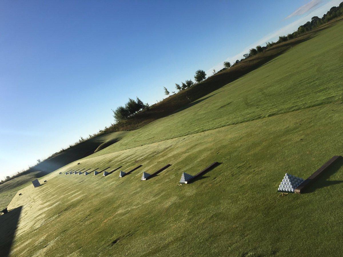 Rockliffe Hall Golf Rockliffe Golf Twitter