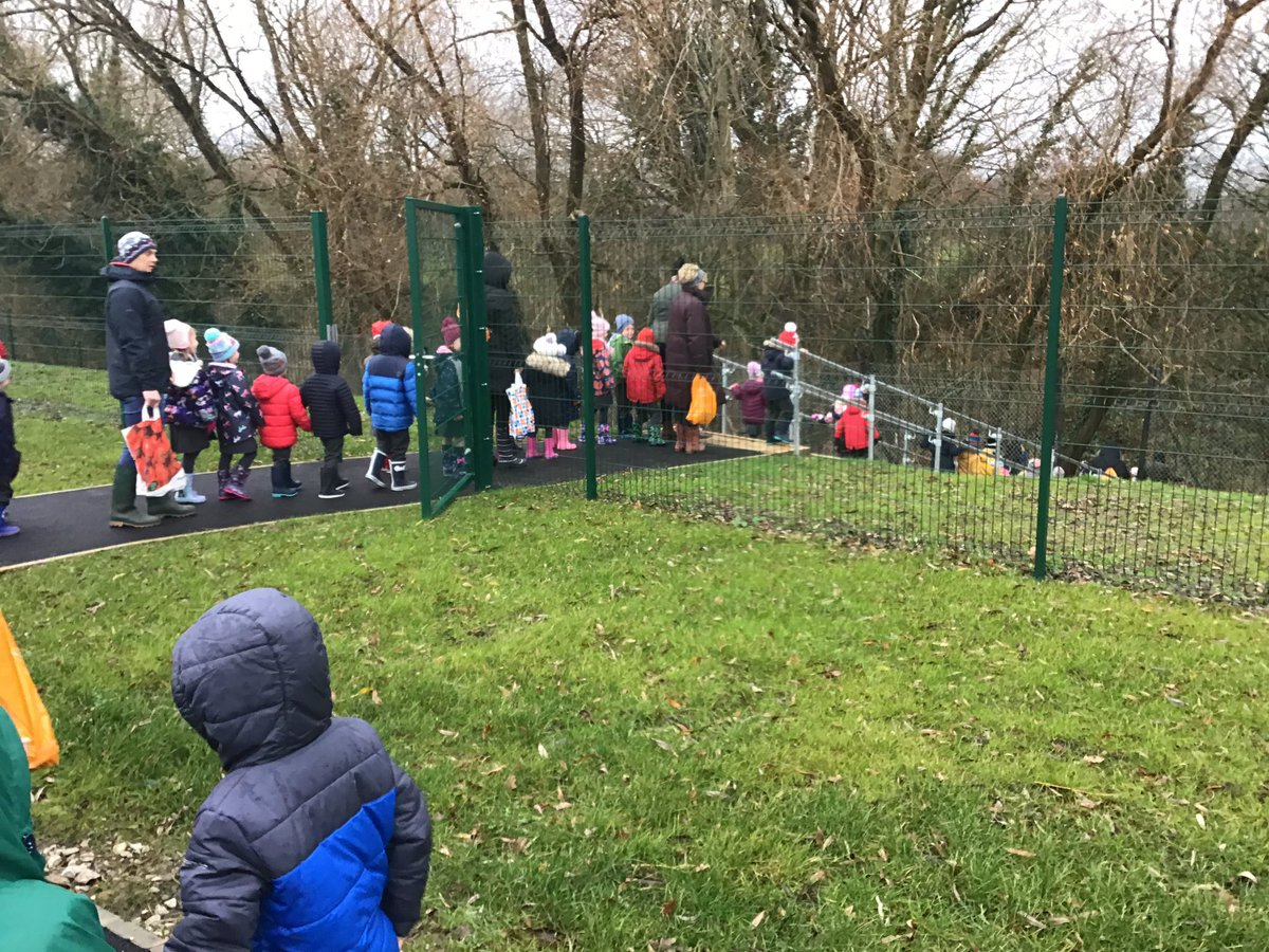 test Twitter Media - RT @CHPSrec: We have had great fun today at Bruntwood Park. #chpsOutdoorlearning https://t.co/wOxdrZNOl5