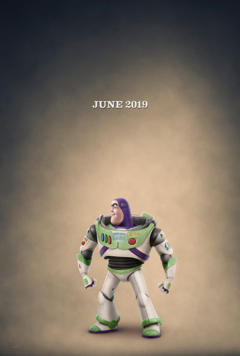 #ToyStory4 Latest News Trends Updates Images - TomFHydes