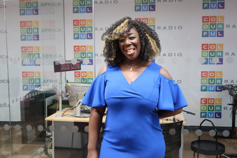 test Twitter Media - CATCH UP | Lydia Amoah Lydia is an award-winning business coach, diversity advocate and inspirational speaker with a background in executive and career coaching, media training and public relations. @JacquieMalcolm @lydiaamoah_ #podcast  Go https://t.co/CP8Kf7WumK https://t.co/eP1mrYWvtG