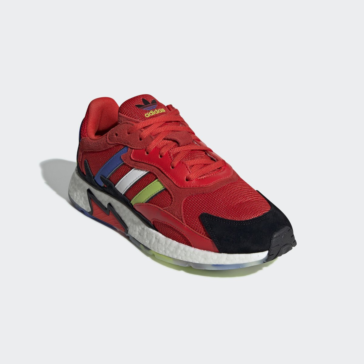 adidas sportswear collective