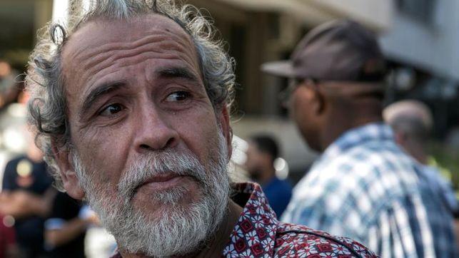 ÚLTIMA HORA   Abren juicio oral contra Willy Toledo, para quien la Fisalía pide archivar la causa https://t.co/6WNl8lSPP2