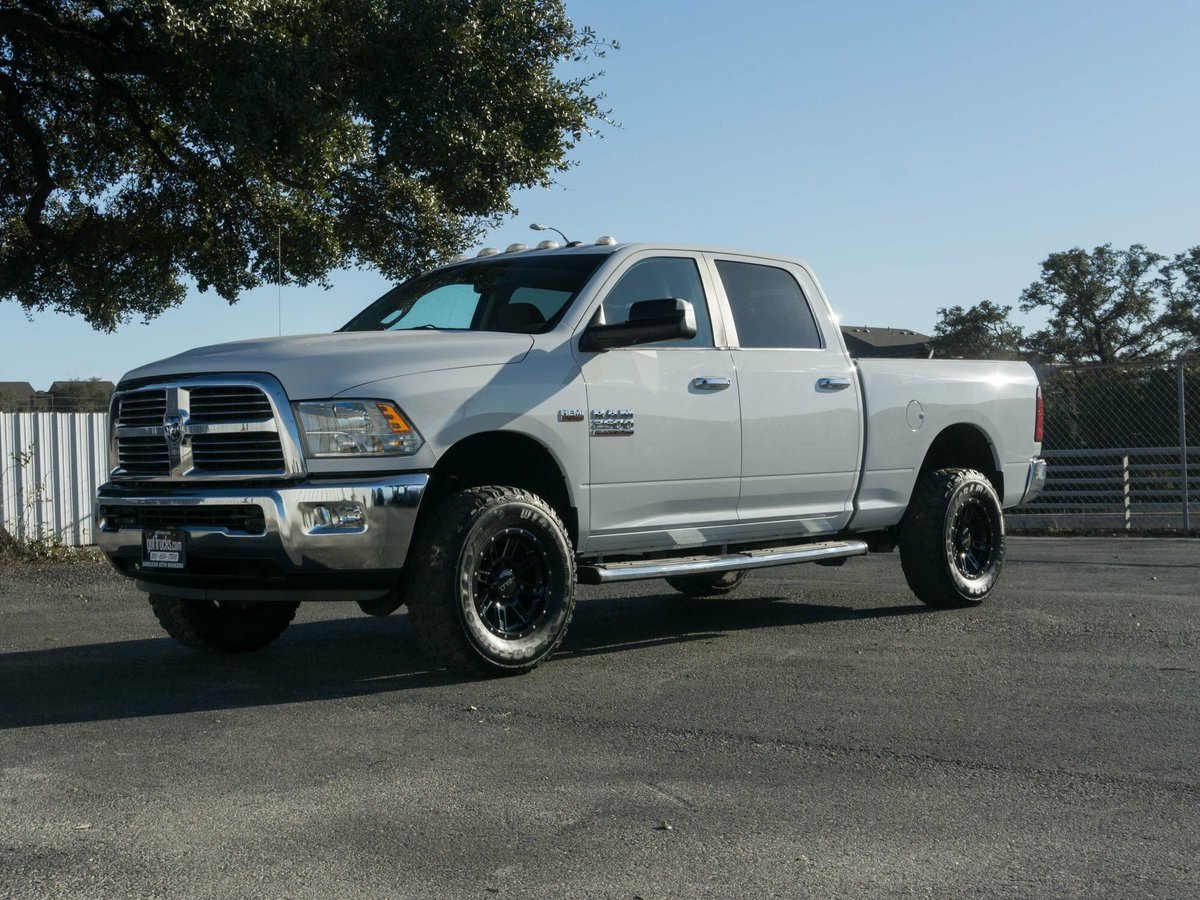 American Auto Brokers >> American Autobrokers On Twitter Got Trucks We Do Check