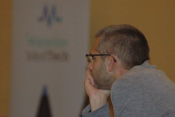 Download this important new proceedings report that points the way to scaling MedTech in Waterloo Region. https://www.opencityinc.com/proceedings-report-points-way-scaling-medtech-waterloo-region/… @WaterlooMedTech #medtech #healthtech @HHWaterloo @Communitech #TrueNorth2019 @WW_LHIN @intellijoint  @AgfaWaterloo