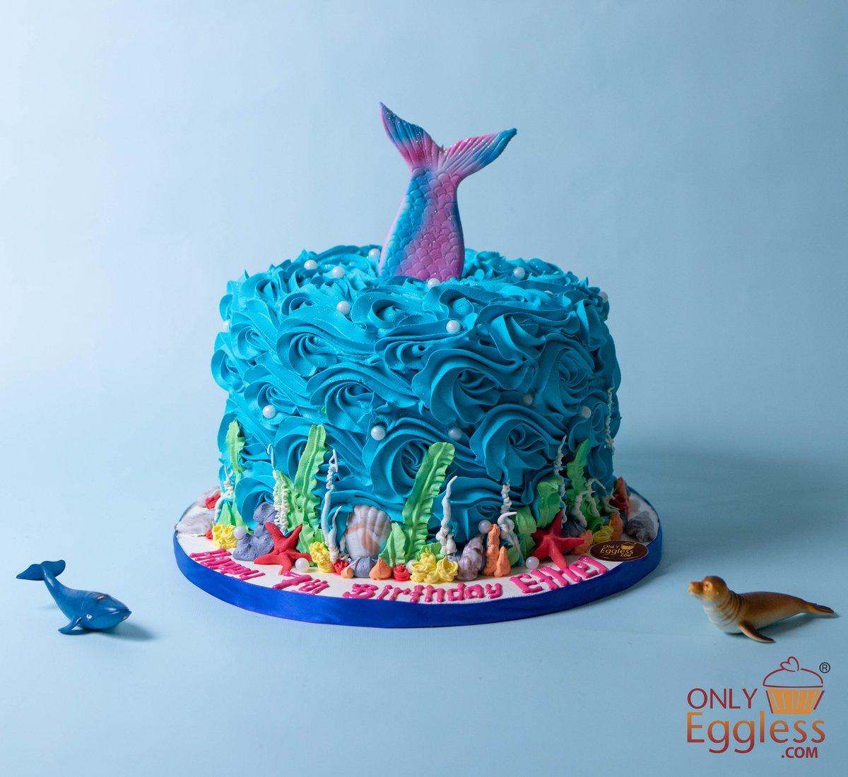 Tinas original cake instagram