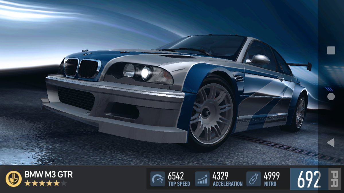 Need For Speed No Limits Nfsnl Twitter