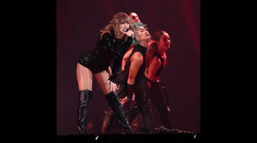 «20 Minutes» (et Taylor Swift) réveille ta semaine avec nos idées sorties du 17 au 23décembre  https:// actumag.info/2018/12/18/20- minutes-et-taylor-swift-reveille-ta-semaine-avec-nos-idees-sorties-du-17-au-23-decembre/ &nbsp; … <br>http://pic.twitter.com/5QlkuScDRY