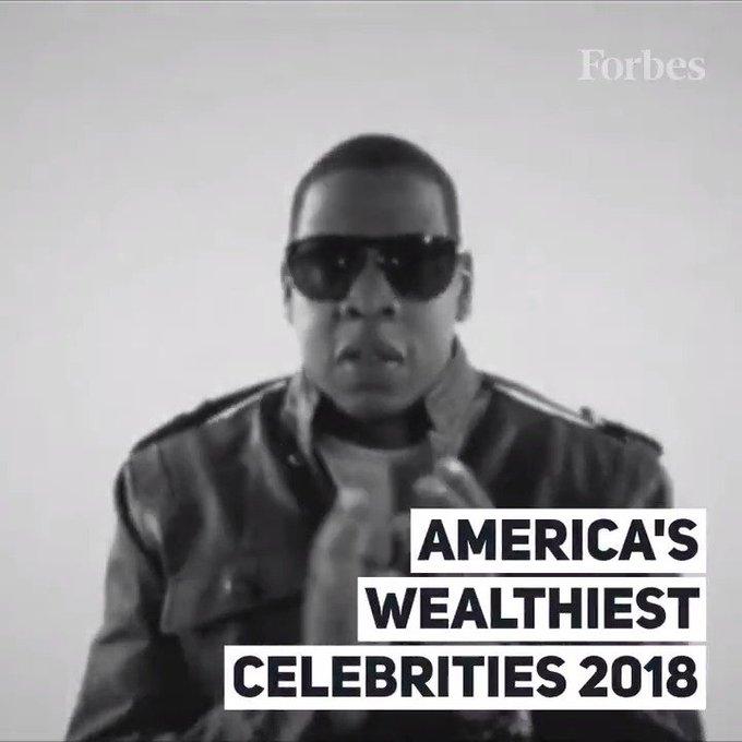 Top News - December 2018