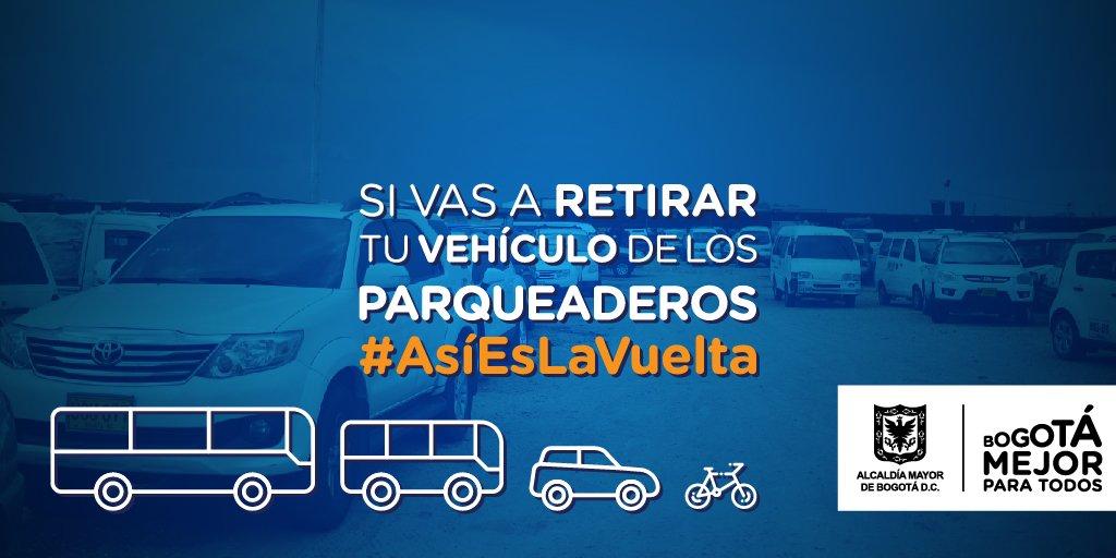 AsíEsLaVuelta hashtag on Twitter