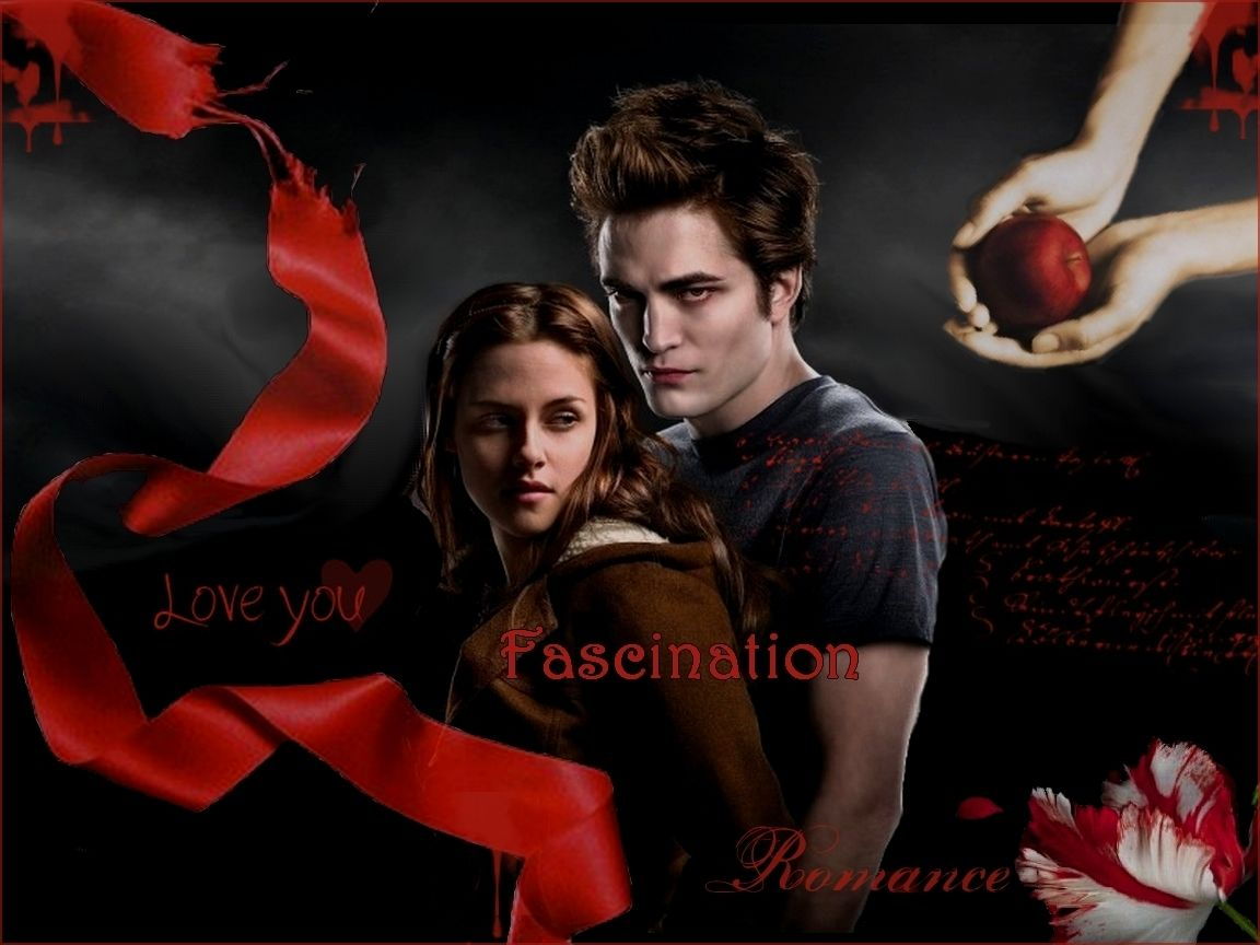 #Twilight10th Latest News Trends Updates Images - yolandanapoli