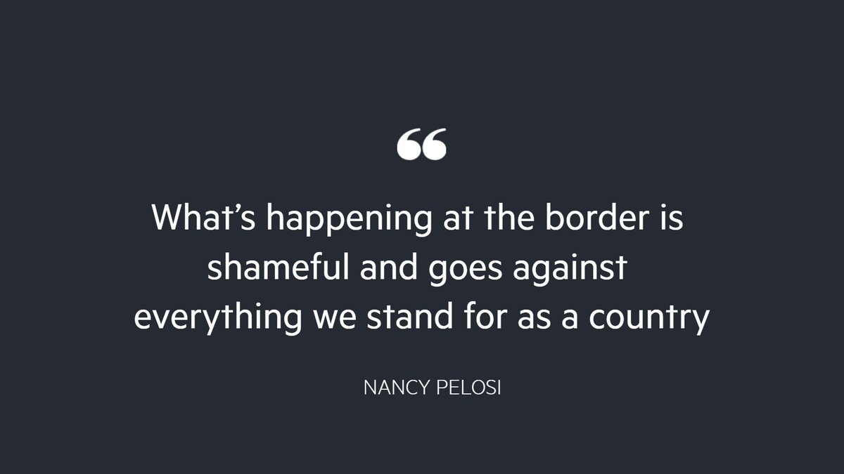 The US has remained at an impasse over a potential government shutdown on Tuesday — with Democrats refusing to back a bill that would give Donald Trump $1bn in unspent funds for his border wall. https://t.co/p7SuQyt0Pq