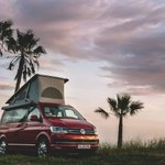 The 9 best camper vans of 2018. https://t.co/P7kJ9xKMhu