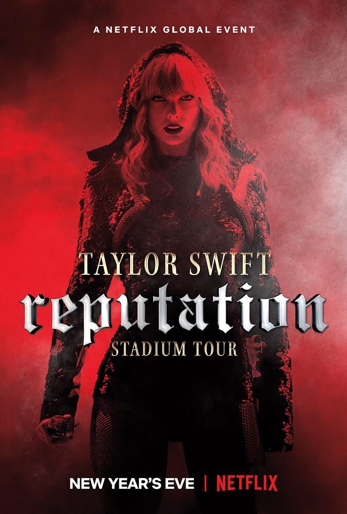 torrent taylor swift red tour