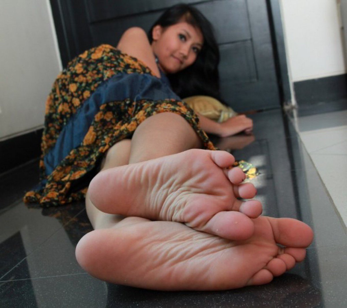 Women Feet, Porn Galery