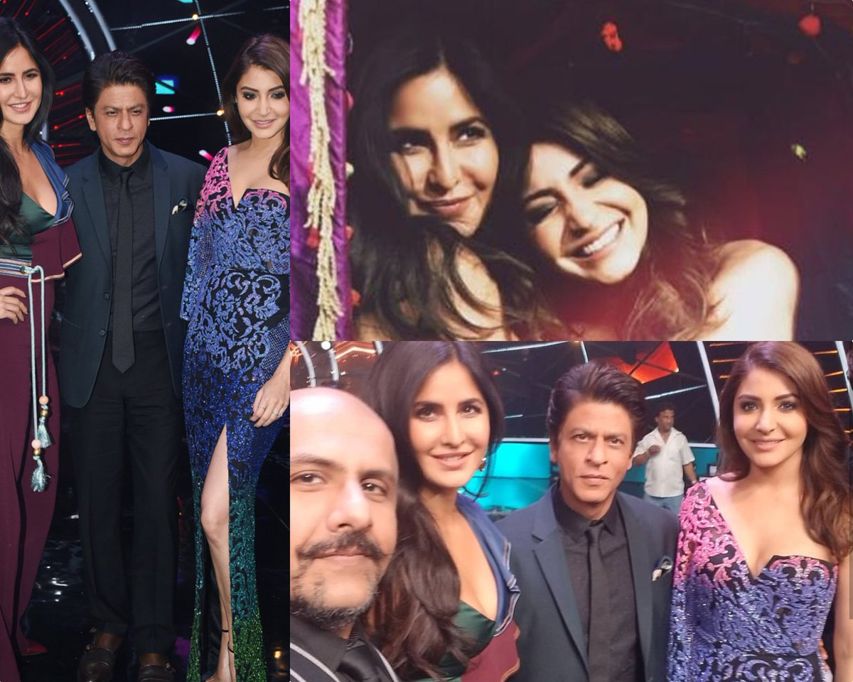 #Indianidol Latest News Trends Updates Images - FilmyGalaxy