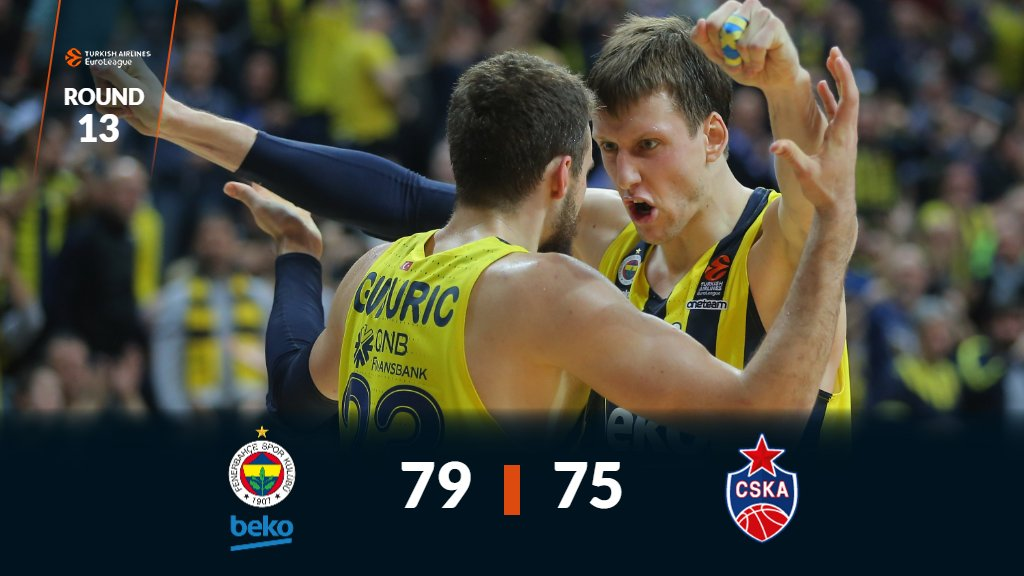 .@FBBasketbol comes from 15 down to get a HUGE comeback win and make it 9 in a row!