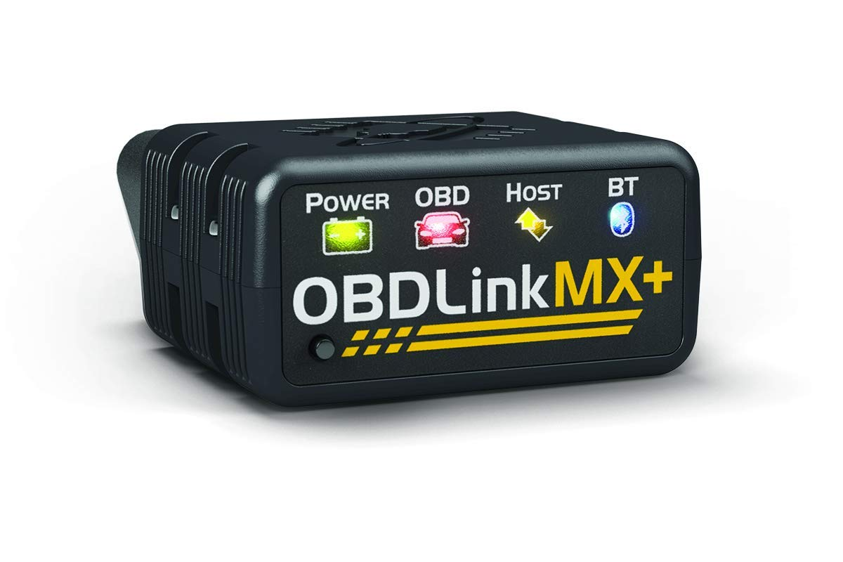 Obd doctor android