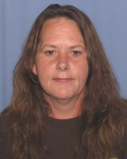 DNA confirms the identity of remains found on a man's property are that of a missing MIddletown woman.  https://t.co/oQVtV3wyjK