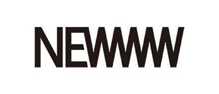 betcover!!/さとうもか/中村佳穂ら出演 渋谷WWWのレギュラー企画【NEWWW】第16回&17回連続開催決定 - http://bit.ly/2A8pnbI #betcover