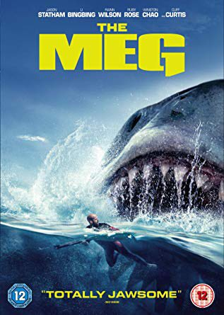 Watching #themeg. Alright so far  <br>http://pic.twitter.com/UIEsYGftR7