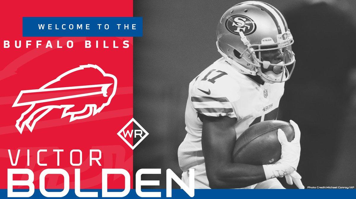 7c87e5e80ba Buffalo Bills on Twitter: