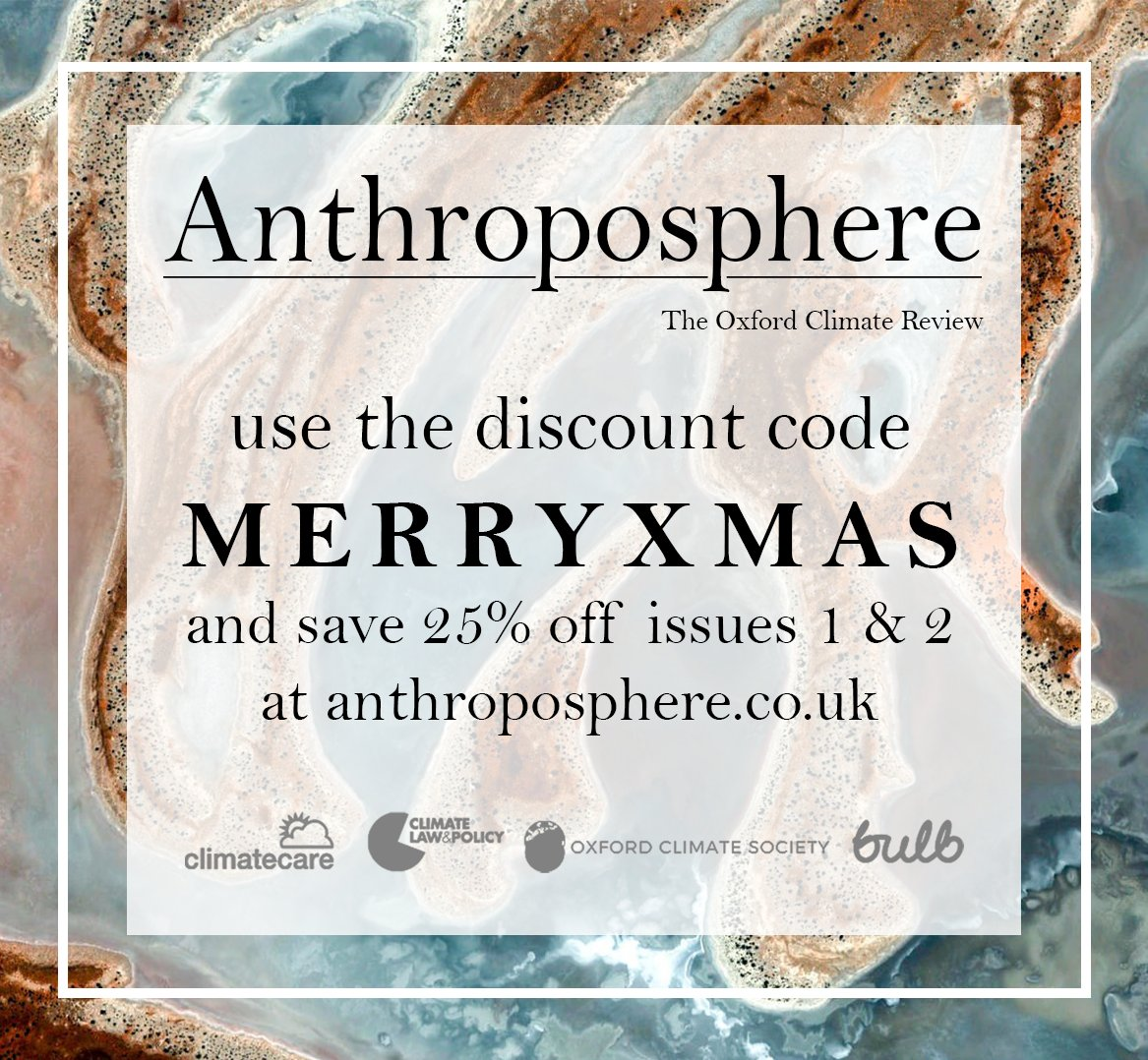 anthroposphere anthrop review twitter