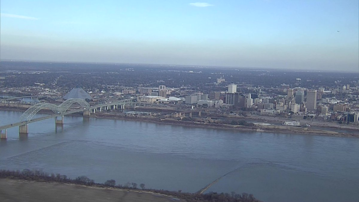 Report: Tennessee economy expected to grow in 2019 #wmc5 >>https://t.co/AHZW5pM2zg
