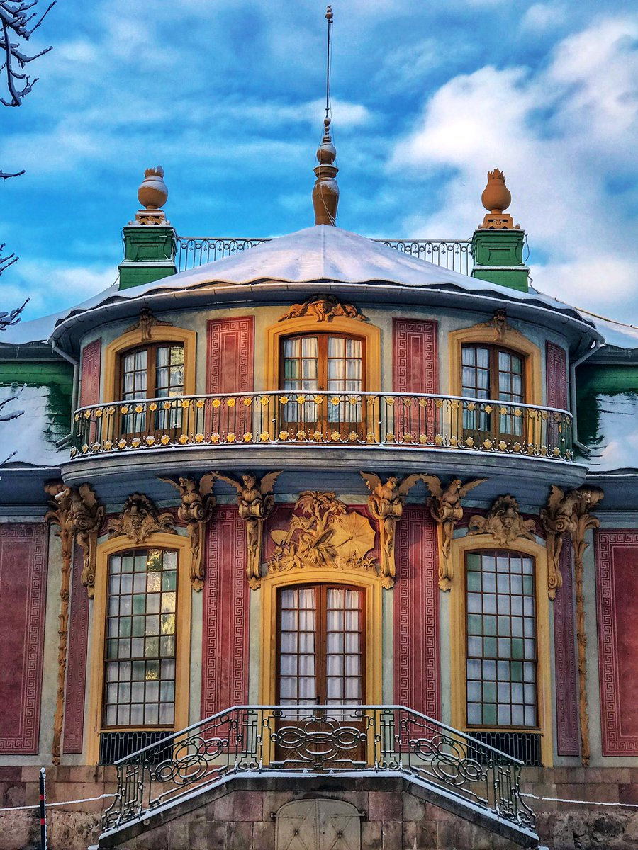 Ritningar over stockholm blir varldsarv