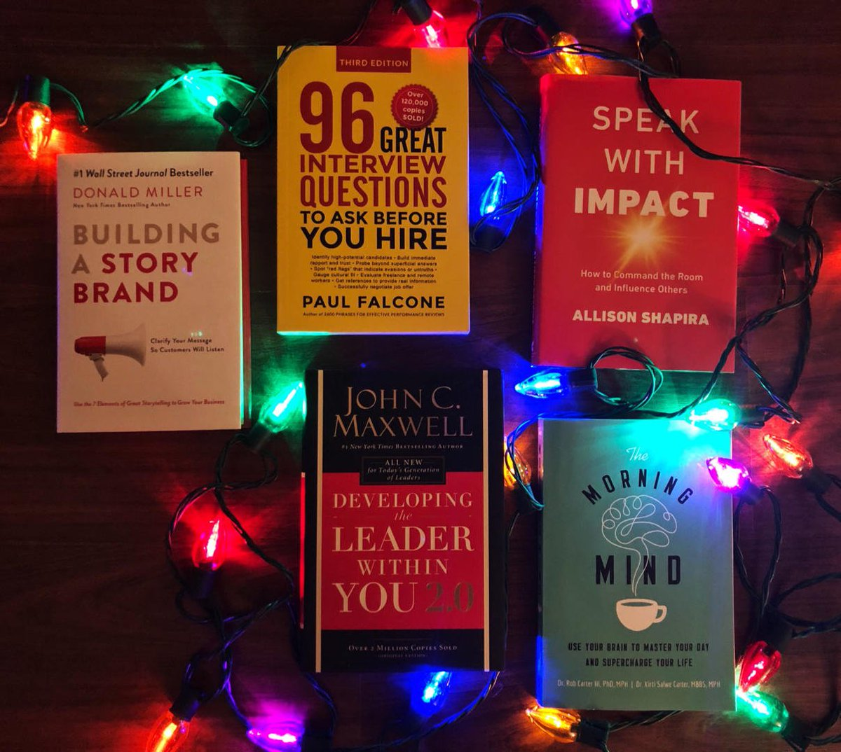 "Paul Falcone on Twitter: ""Thank you, @AMACOMBooks, for including ""96 Great  Interview Questions to Ask Before You Hire"" in your book giveaway--I'm  honored!… ..."