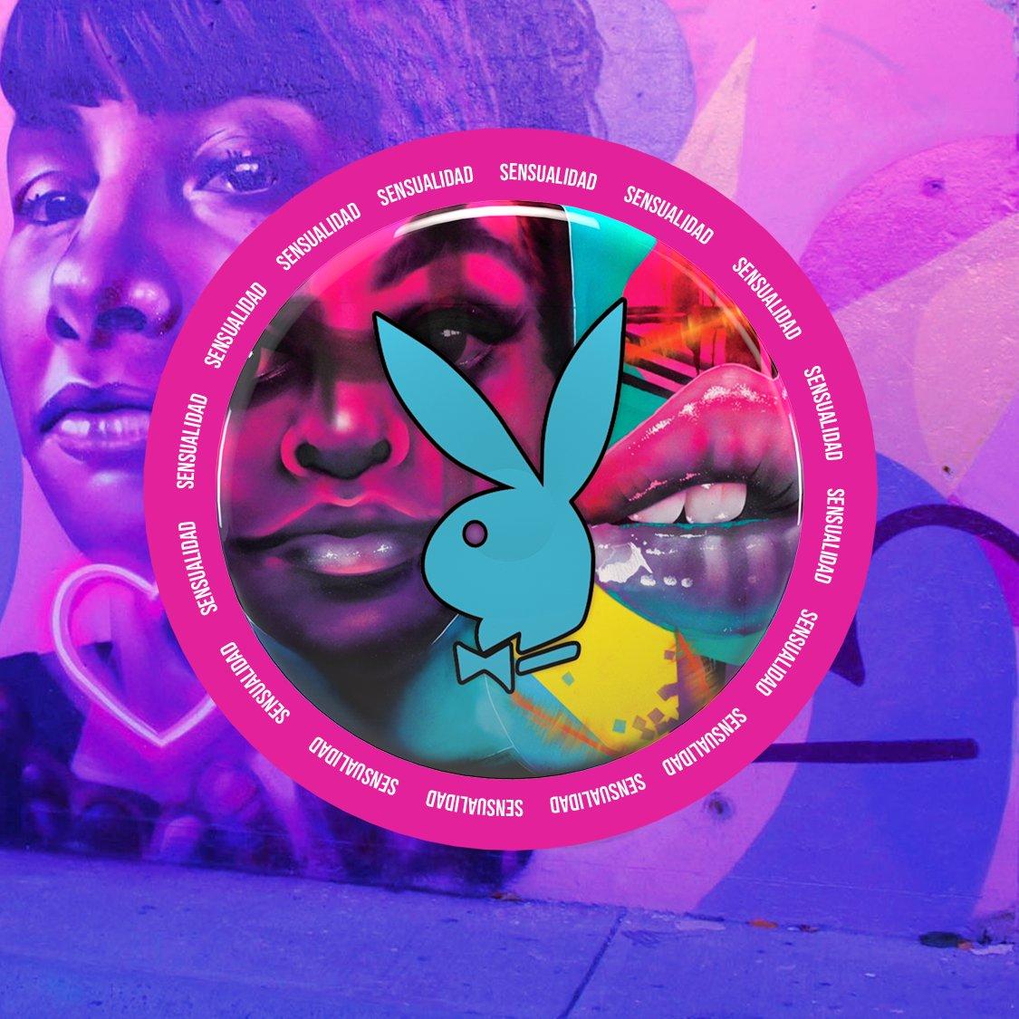 El talento de Janín dio vida a esta sexy lata de PlayPack Urban ¿Te gustaría tener una?  #LoSexyDeLaCalle #Urban #Art https://t.co/KGsS3oM8jU