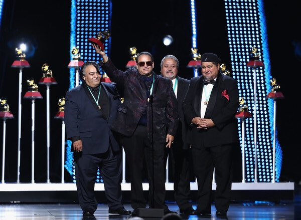 #Latingrammy Latest News Trends Updates Images - RogerVTeam