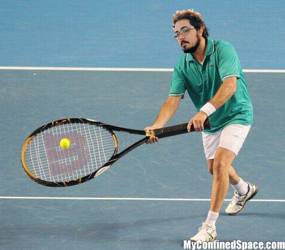 будущий картинки тенниса приколы что стоит дотронуться