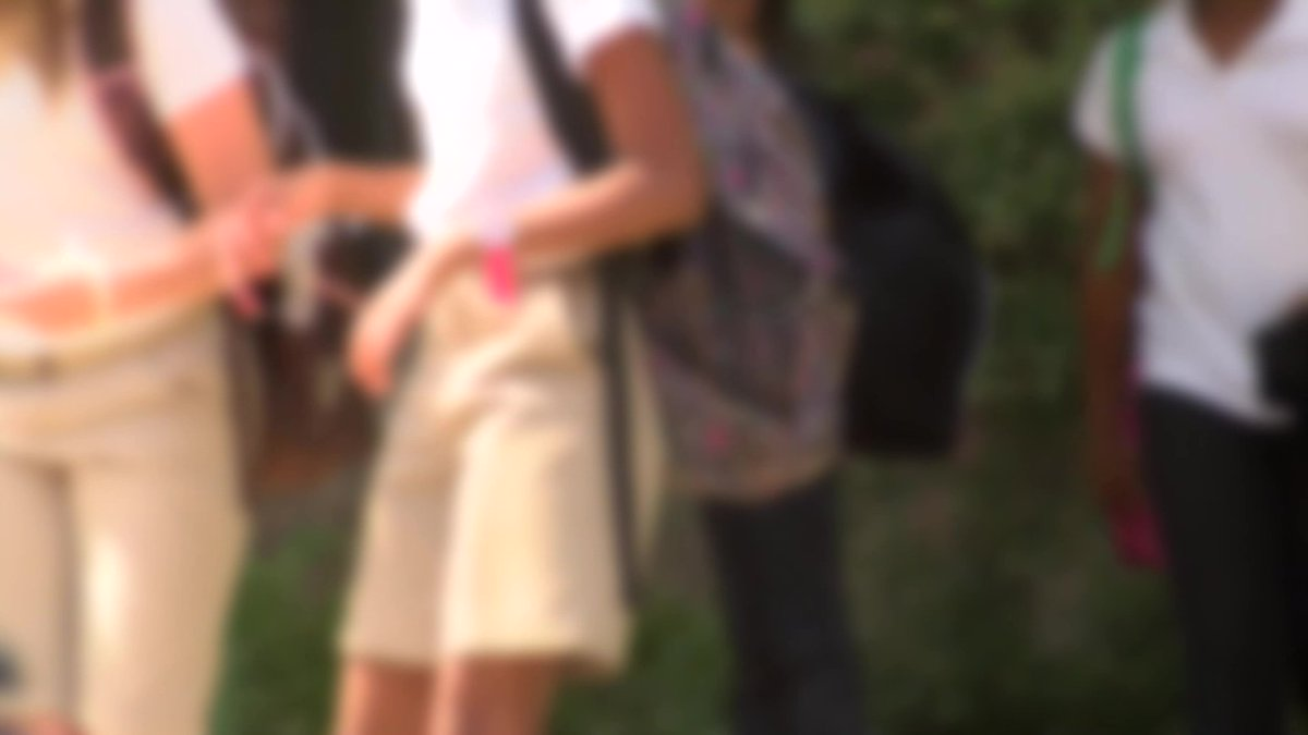 Wmc Action News 5 On Twitter Data Shows Scs Student Expulsions On