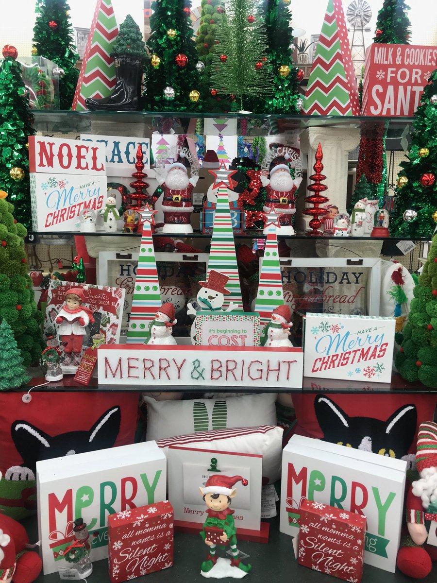 Hobby Lobby Christmas Decor.Official Hobby Lobby On Twitter 66 Off Christmas